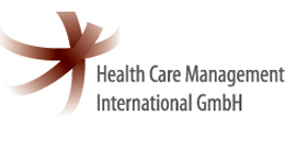 Health Care Management International GmbH