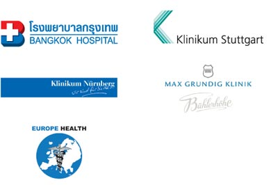 HCMI Partners